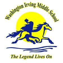 ashington irving middle school - 200×200