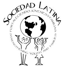 Sociedad Latina