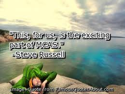 MCAS quote