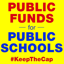public-funds-for-public-schools